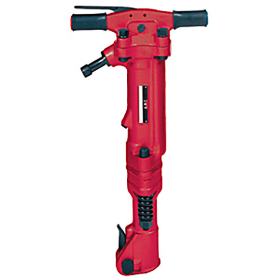 Air Hammer 90 LBS | RentX Tools and Equipment