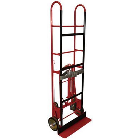 Miscellaneous Rentx Tools And Equipment Rentx Tools