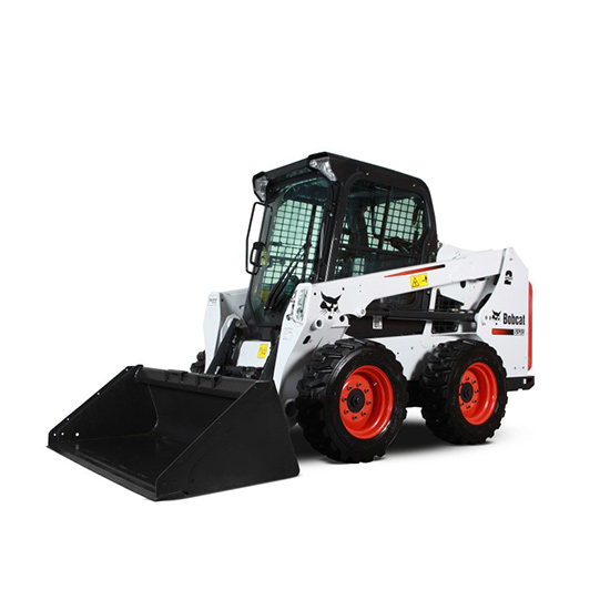 RentX | Tools and Equipment Rental in Effingham and Mattoon