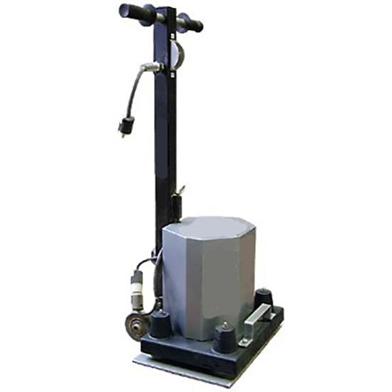 Floor Sander Orbital Rentx Tools And Equipment