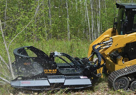 Skid Steer Tracked Rentx Tools And Equipment